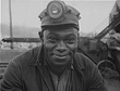 African American Miner